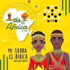 CAMINOS Y RETOS DE LA BIOÉTICA DESDE UNA PERSPECTIVA AFRICANA. SALTO HACIA UNA BIOÉTICA AFRICANA