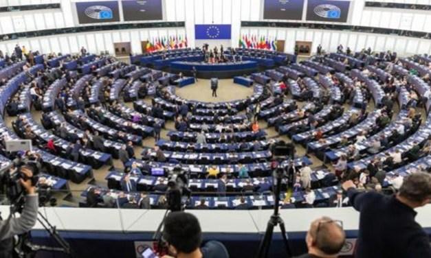 UN NUEVO ATAQUE AL EMBRIÓN HUMANO: EL INFORME MATIĆ EN EL PARLAMENTO EUROPEO