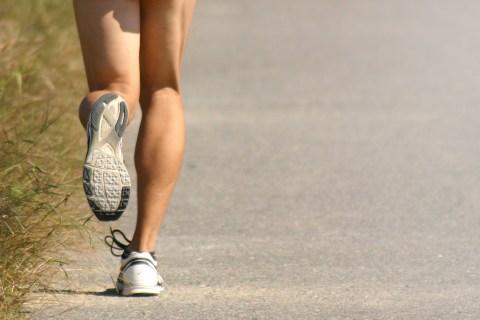 AGAの対策に運動がよいのは本当?その理由は?