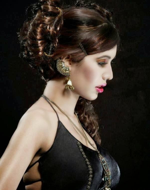 Best Photos of Naila Nayem 5