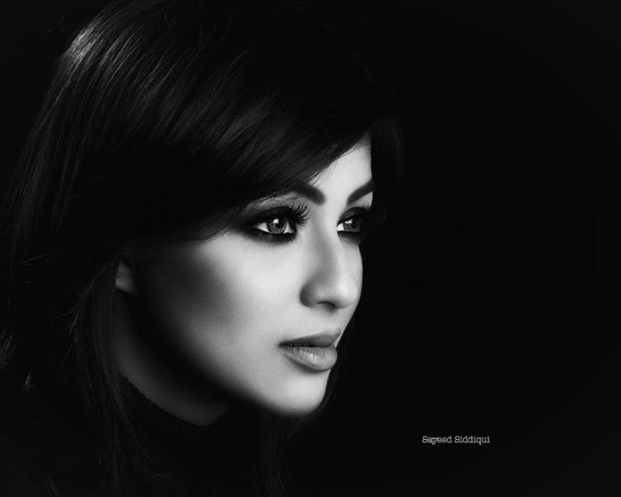 Best of BD Actress Monalisa [20+ Images] & Short Bio 12