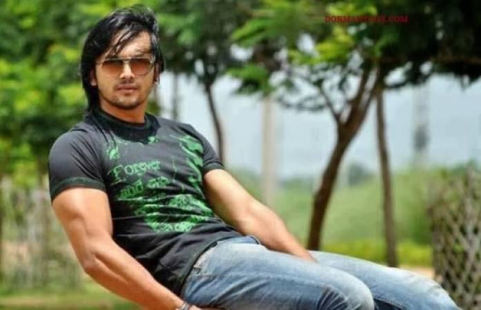 Bangladeshi Flim Actor Arifin Shuvo Biography & Photos 24