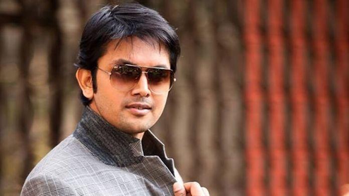 Bangladeshi Flim Actor Arifin Shuvo Biography & Photos 23