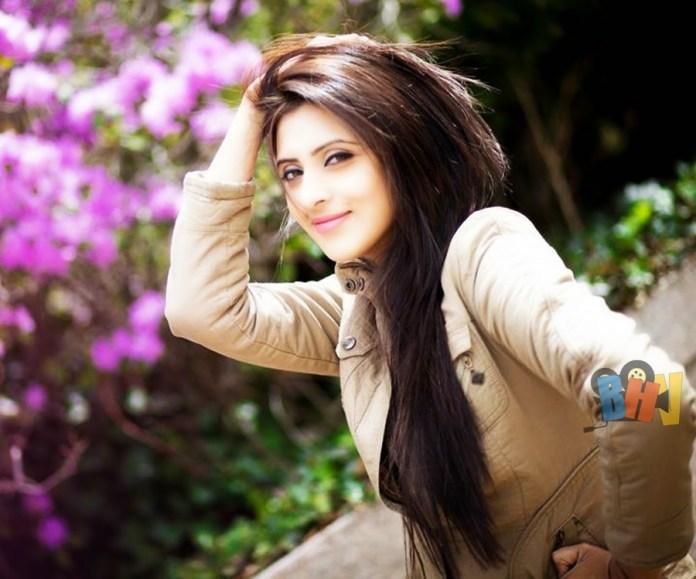 12 Best Photos of Bangladeshi Model Bidya Sinha Mim 5