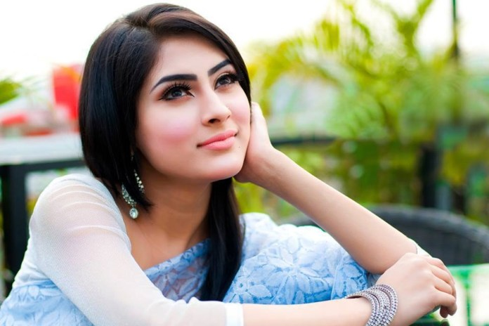 Mehazabien Chowdhury BD Actress & Model 13