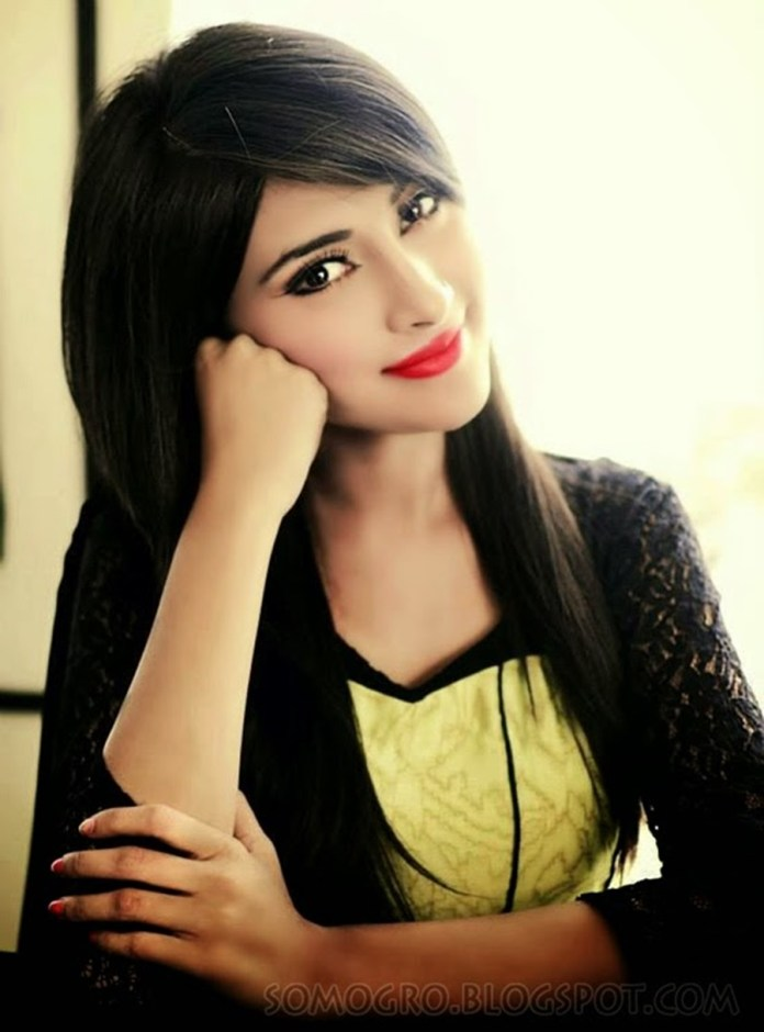Mehazabien Chowdhury BD Actress & Model 12