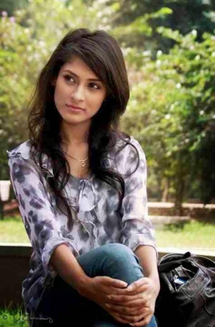 Mehazabien Chowdhury BD Actress & Model 10