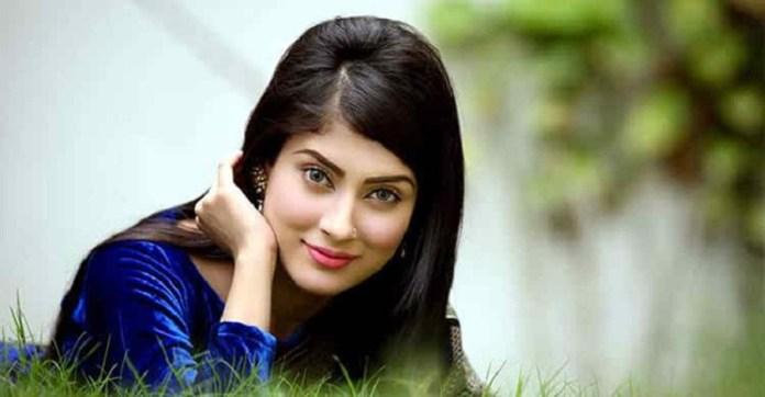 Mehazabien Chowdhury BD Actress & Model 6