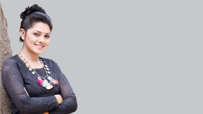 Nusrat Imrose Tisha Bangladeshi Model & Actress 7