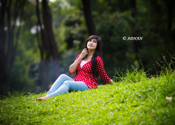 Safa Kabir Bangladeshi Model Actress Biography and Pictures 4