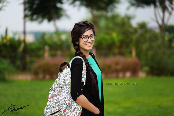 Safa Kabir Bangladeshi Model Actress Biography and Pictures 5