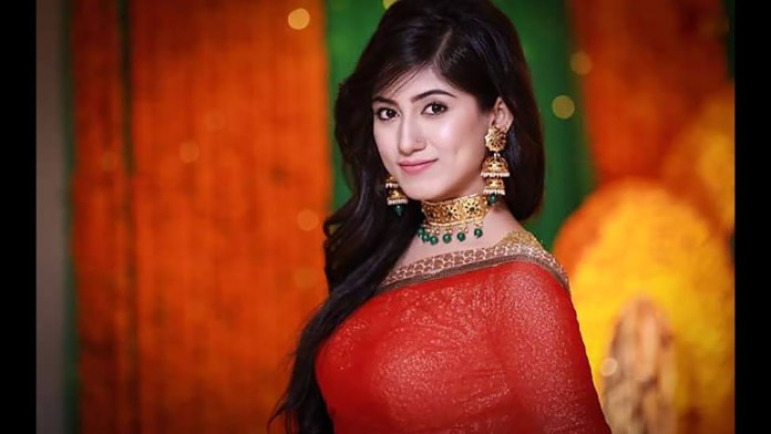 Safa Kabir Bangladeshi Model Actress Biography and Pictures 6