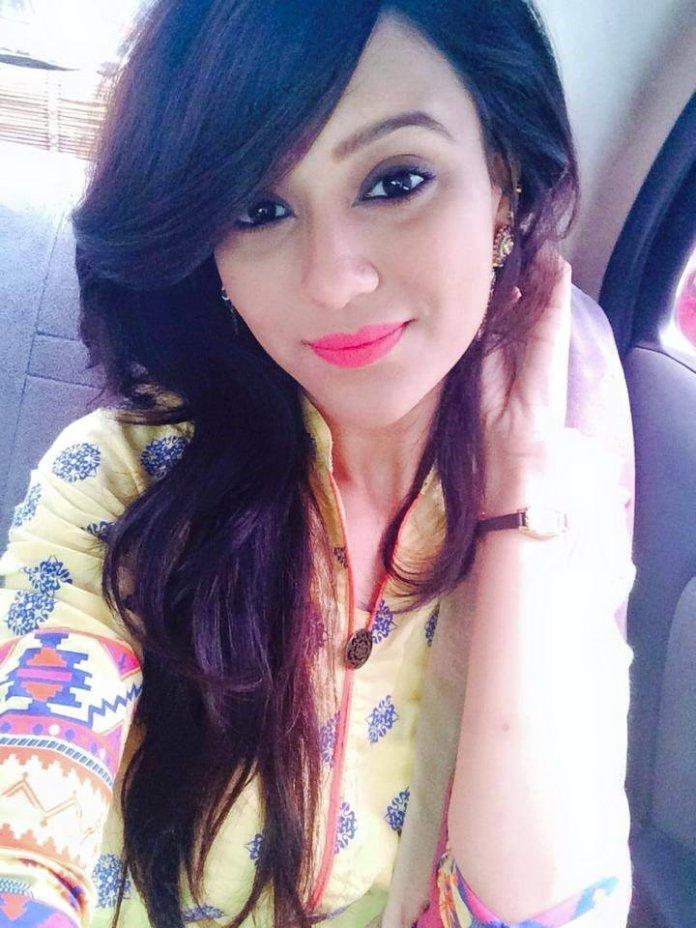 Sabila Nur, Bangladeshi Model & Actress, Images and Short Bio 12