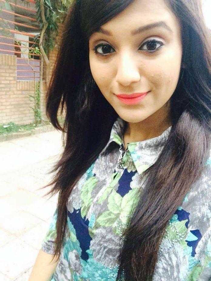 Sabila Nur, Bangladeshi Model & Actress, Images and Short Bio 18