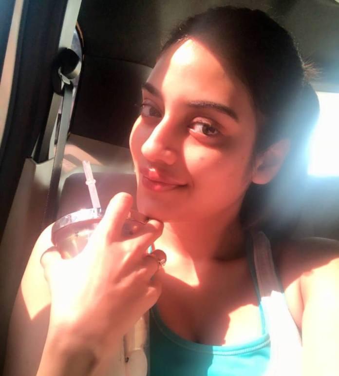 Nusrat Jahan - Kolkata Film Actress Bio & Best Images 22