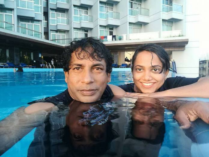 Bangladeshi Actor Mosharraf Karim's Short Biography & Best Images 10