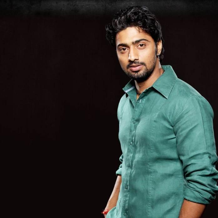 Indian Bengali Actor Dev Short Biography & Images 1