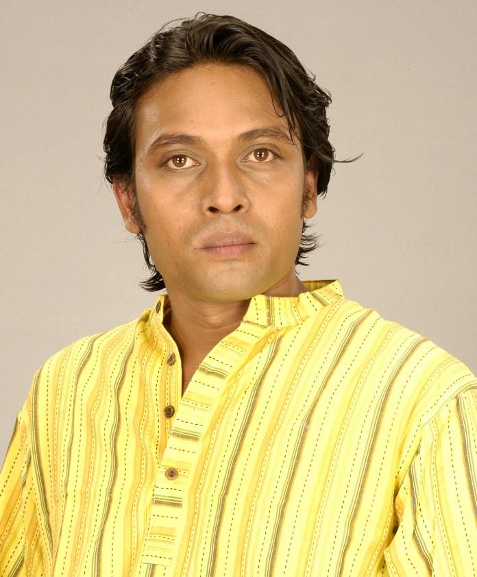 Bangladeshi Actor Anisur Rahman Milon Short Biography & Pictures 4