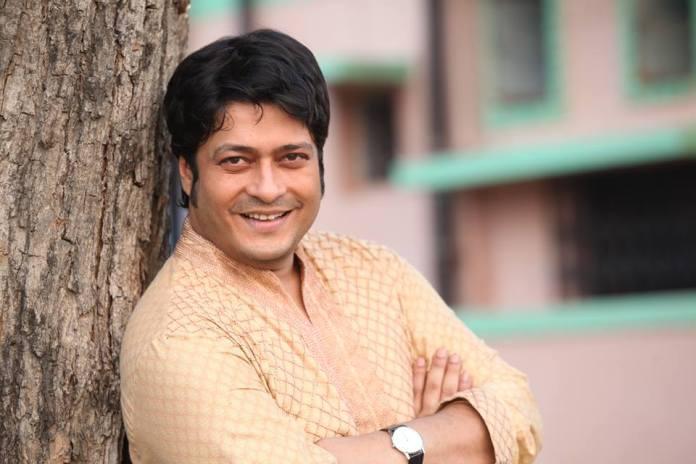 Bangladeshi Actor Ferdous Ahmed Short Biography & Pictures 3