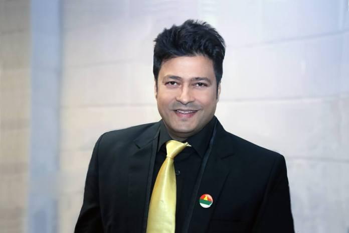 Bangladeshi Actor Ferdous Ahmed Short Biography & Pictures 7