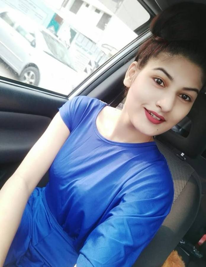 Bangladeshi Model Actor Jannatul Nayeem Avril Shprt Biography & Pictures 13