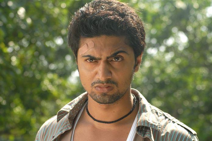 Indian Bengali Actor Dev Short Biography & Images 7
