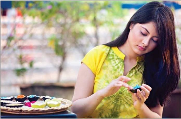 প্রিয়াঙ্কা অগ্নিলা ইকবাল এর সংক্ষিপ্ত জীবন বৃত্তান্ত এবং ছবি 3
