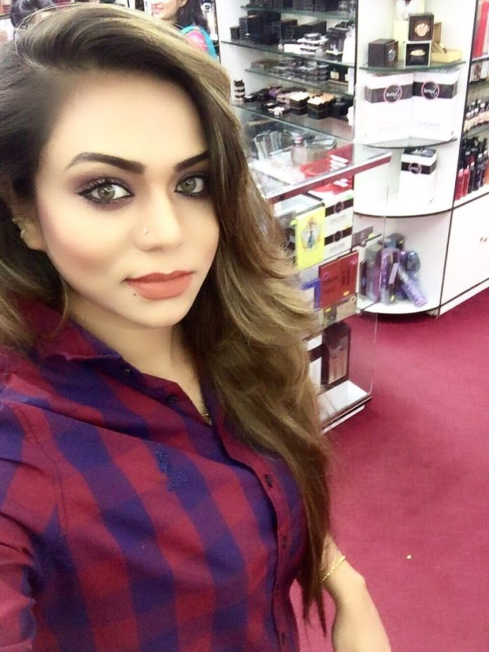 Bangladeshi Model & Actress Lamia Mimo Full Biography & Pictures 16