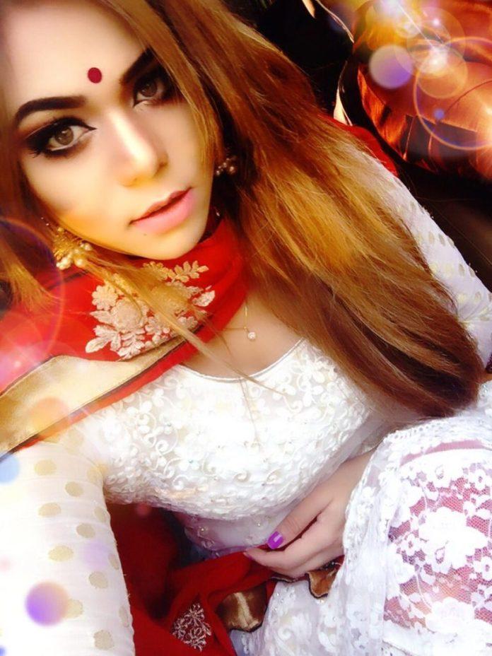 Bangladeshi Model & Actress Lamia Mimo Full Biography & Pictures 19