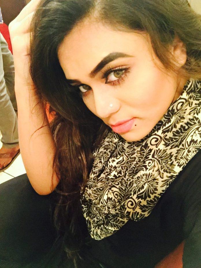 Bangladeshi Model & Actress Lamia Mimo Full Biography & Pictures 8