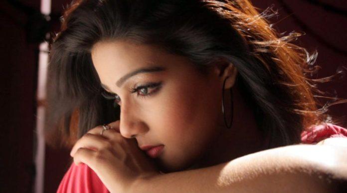 Mahiya Mahi Bangladeshi Actress Full Biography & Pictures 5