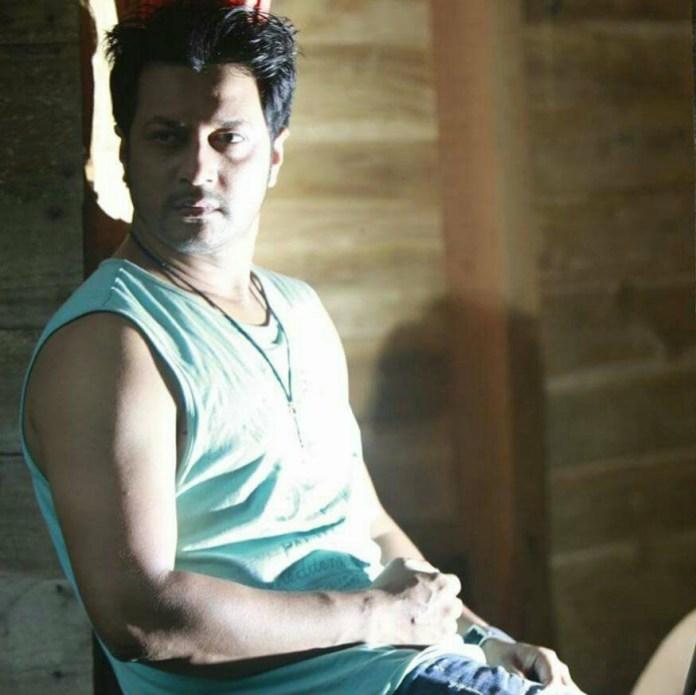 Mamnun Hasan Emon (Bangladeshi Actor ) Short Biography & Pictures 11