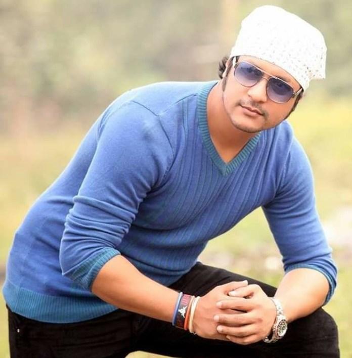 Mamnun Hasan Emon (Bangladeshi Actor ) Short Biography & Pictures 3
