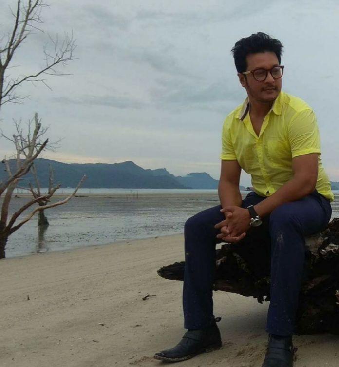 Mamnun Hasan Emon (Bangladeshi Actor ) Short Biography & Pictures 7