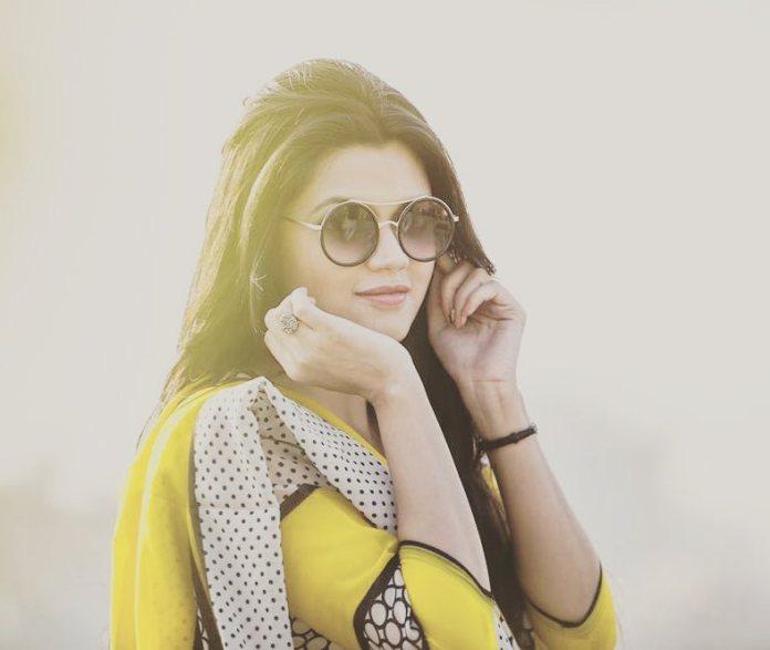 Masuma Rahman Nabila Bangladeshi Actress Short Biography & Pictures 13