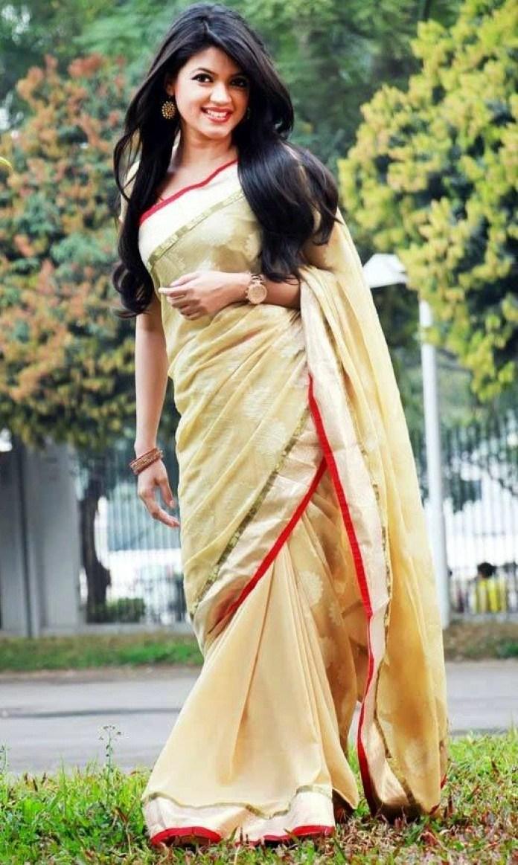 Masuma Rahman Nabila Bangladeshi Actress Short Biography & Pictures 2
