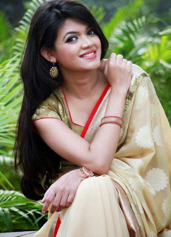 Masuma Rahman Nabila Bangladeshi Actress Short Biography & Pictures 4