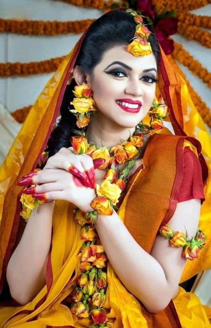 Masuma Rahman Nabila Bangladeshi Actress Short Biography & Pictures 9