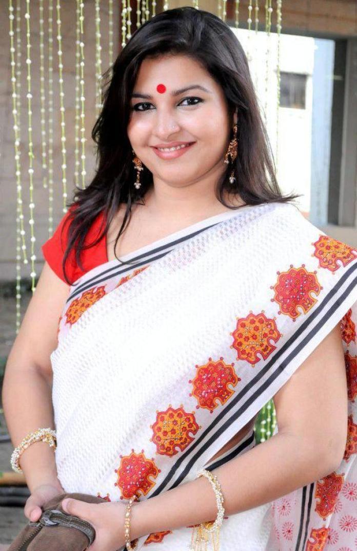 Bangladeshi Actress Nowrin Jahan Khan Jenny Short Biography & Pictures 2