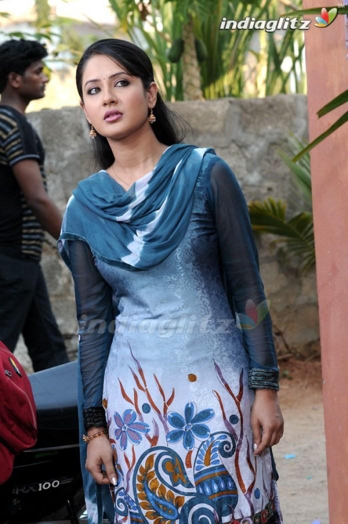 Bengali Actresses Pooja Bose Short Biography & Pictures 9