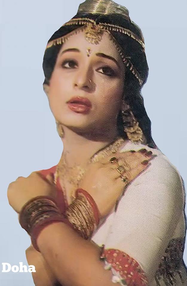 Shabana BD Actress 12