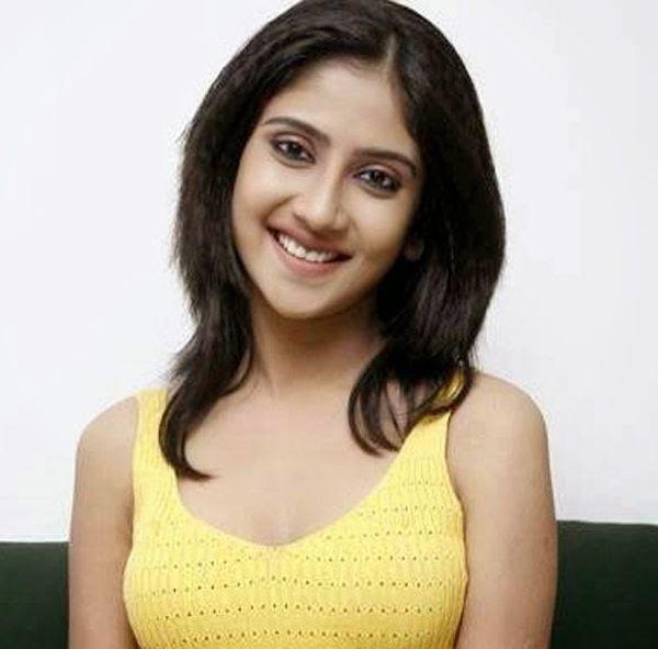 Debolina Dutta Indian Film & TV Actress Latest Images 1
