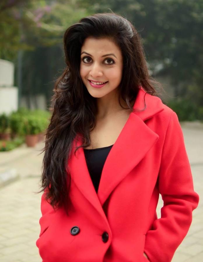 Koel Mallick Indian Bengali Actress, Latest Images & Short Biography 7