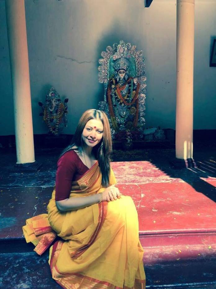 Koel Mallick Indian Bengali Actress, Latest Images & Short Biography 8