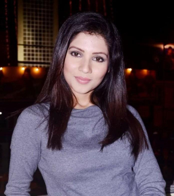 Payel Sarkar Latest Images & Short Biography 30