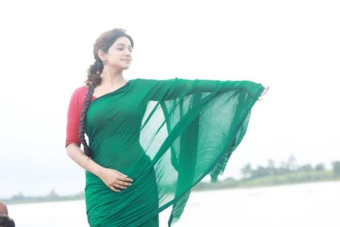 Sohana Saba Bangladeshi Actress & Model Images & Short Bio 12