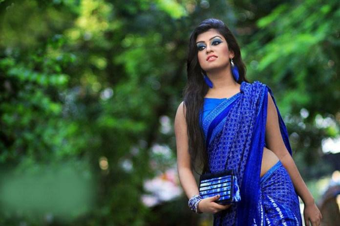 Amrita Khan Best 30 Photos 1
