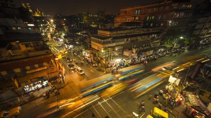 ঢাকা-কলকাতা-ঢাকা মৈত্রী এক্সপ্রেস ট্রেনে ভ্রমণের যাবতীয় তথ্যাদি 1