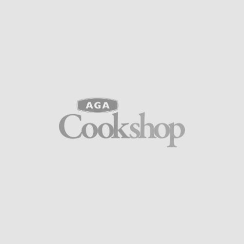 Buy Hug Rug for AGA Stag Aga Cook Shop