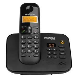 TELEFONE SEM FIO TS3130 PT